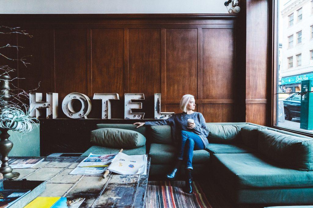 Save Money on Travel Accommodations