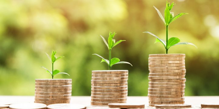 Where to Put Your Money for Short-Term Savings