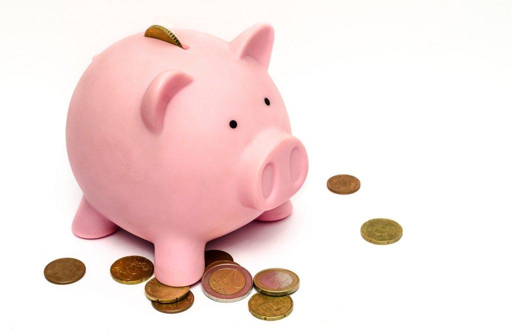 post-covid budget