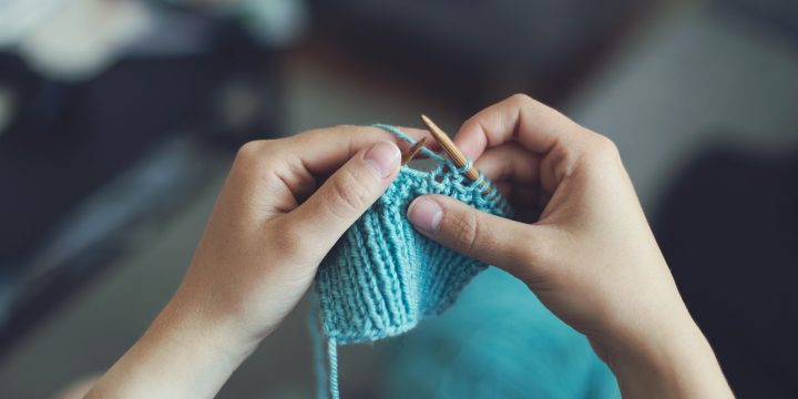 6 Surprising Benefits of Having a Hobby