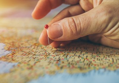 How to Plan a Sabbatical Abroad