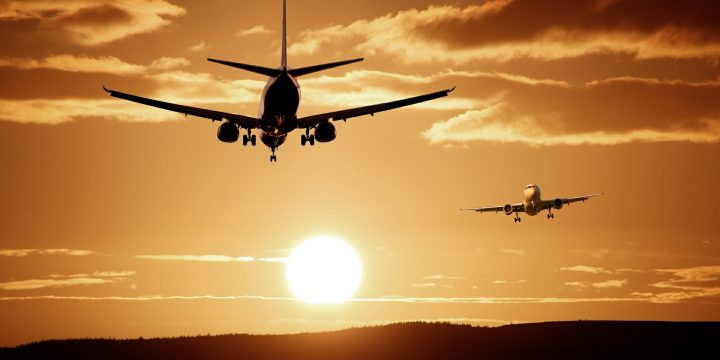 How to Set Up Price Alerts to Find Cheap Plane Tickets: 7 Tips and Tricks