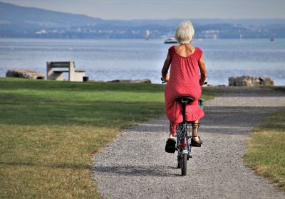 What Every Woman Needs to Know About Saving for Retirement
