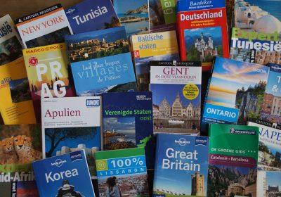 Best Unique Travel Resources for Planning a Trip