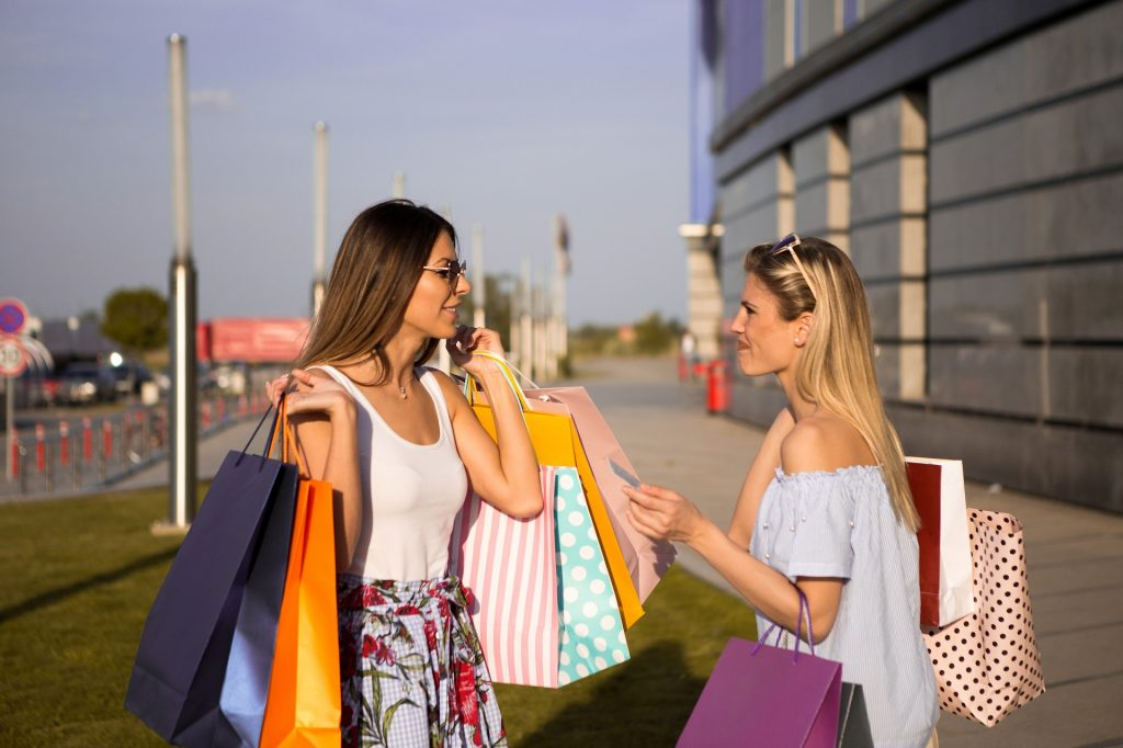 what every woman needs to know about spending money