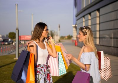 7 Things Every Woman Needs to Know about Spending Her Money